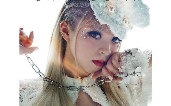 GARNiDELiA新曲「桃源恋歌」舞蹈動畫公開1週突破200萬觀看數!中國上海也舉辦單獨LIVE
