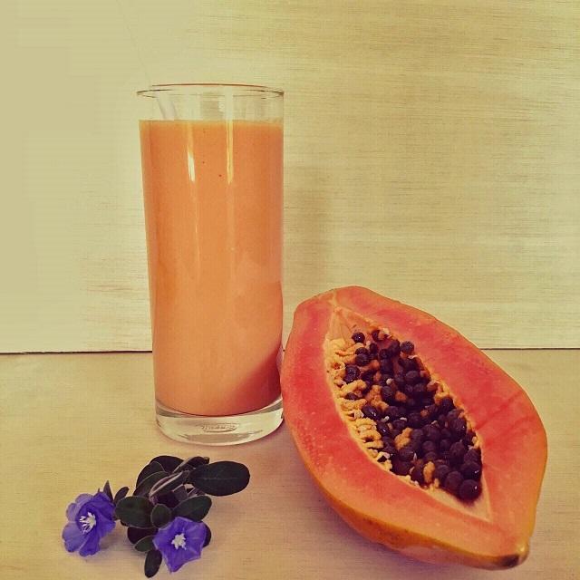 doree-papaya