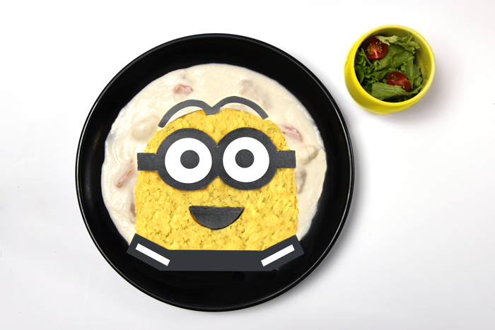 1minion_curry copy