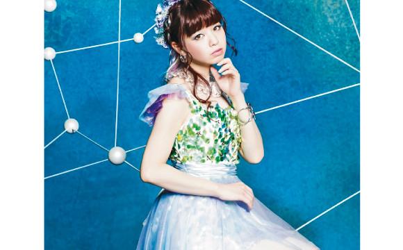 春奈露娜(春奈るな)新專輯終於發行!還有全曲試聽的預告影像與專輯發行活動