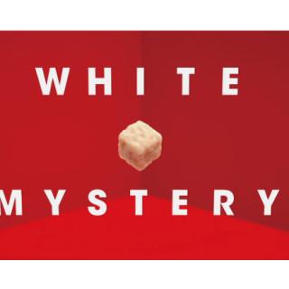 中田康貴新曲「White Cube」被創意泡麵PV起用!