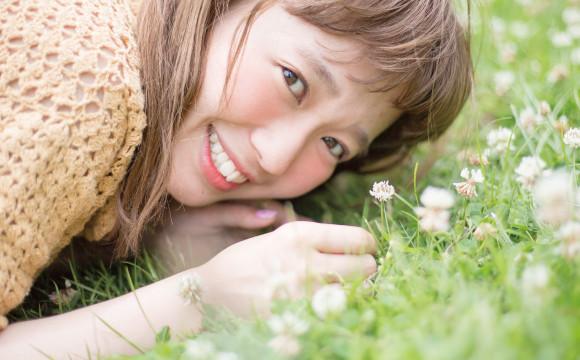 【東京散步】位於市中心的綠洲!舊芝離宮恩賜庭園半日遊