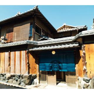 由傳統日本建築變身的星巴克在京都、清水寺附近開幕!