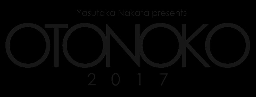 OTONOKO2017ロゴ