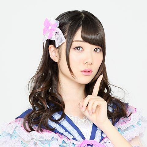 tsurumi-0-20170201