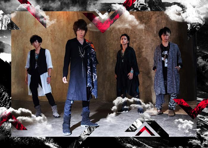 SID_asha_group_0815_new2web copy