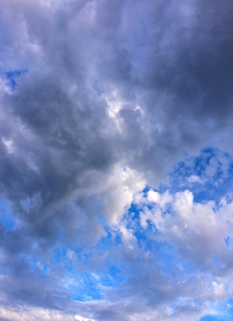 cloud-1664860_1280