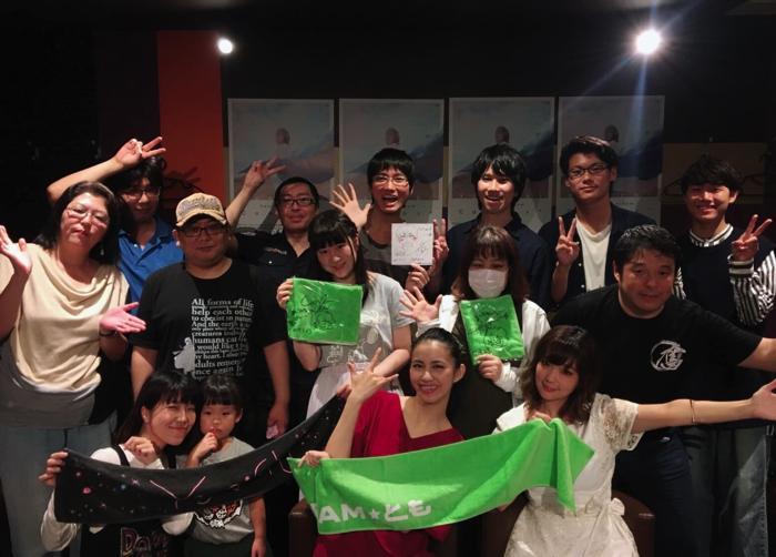 02_yunchi_karaoke_0923 copy