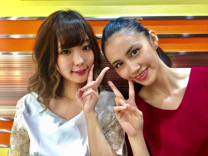 03_yunchi_karaoke_0923 copy