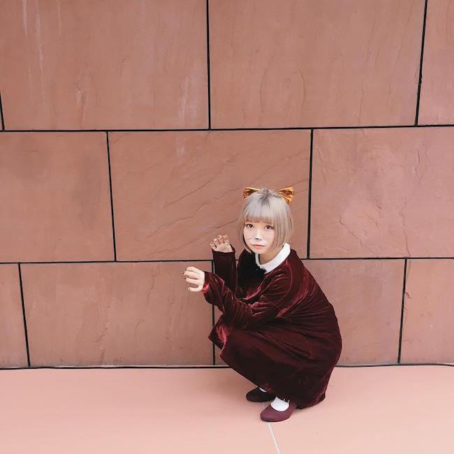 2017hallo_ren