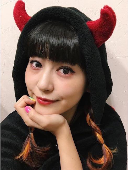 2017hallo_yuri