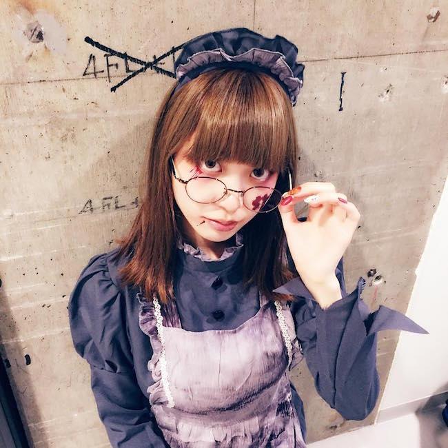 2017hallo_misa