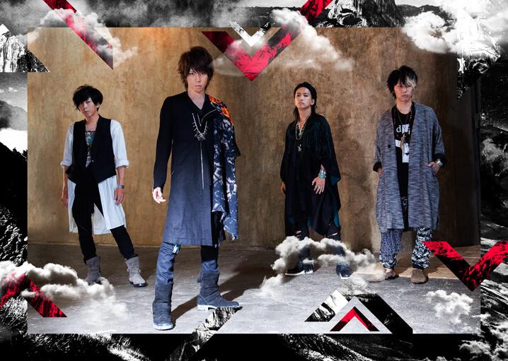 SID_asha_group_0815_new2_718_511