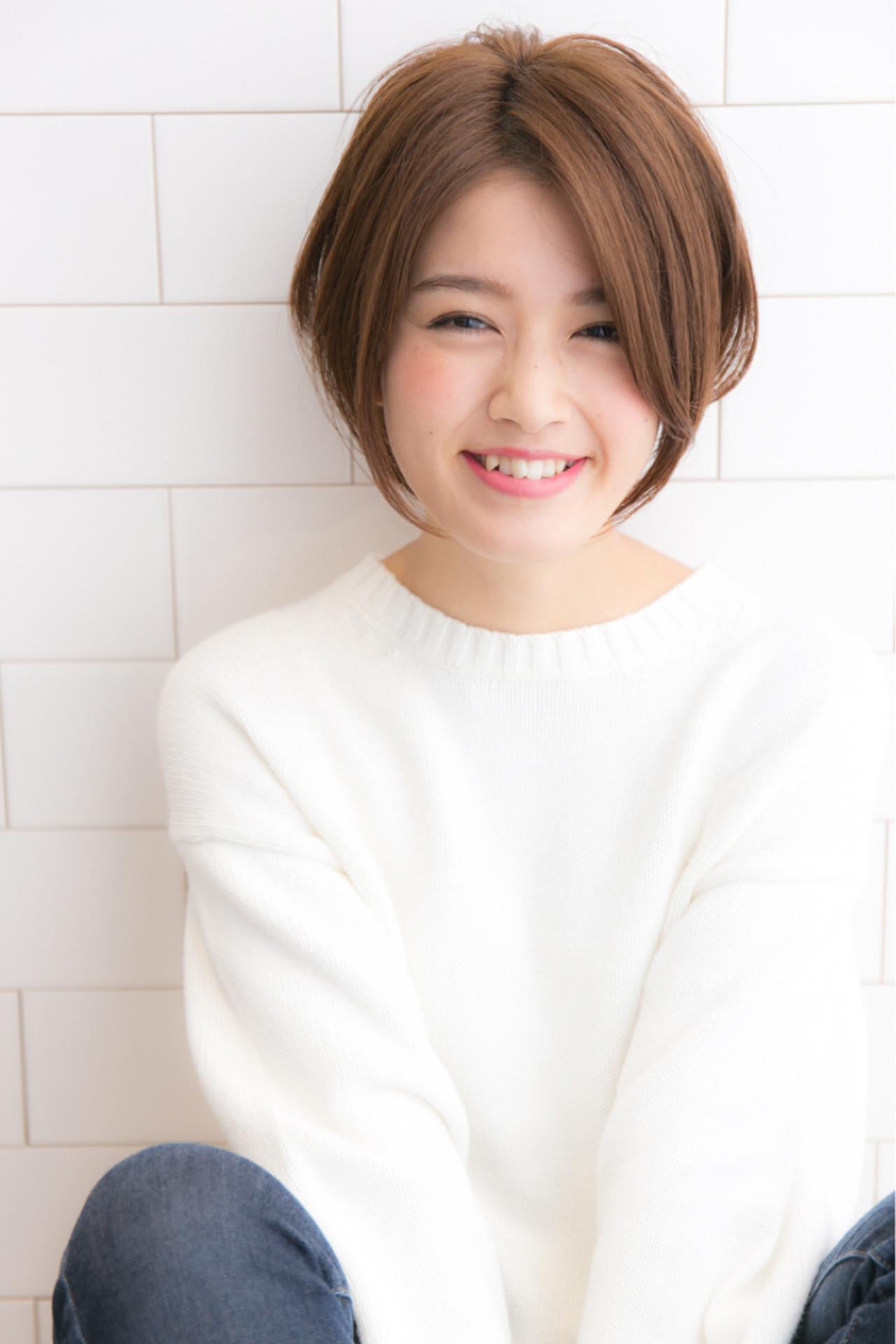 羽田HIROMU
