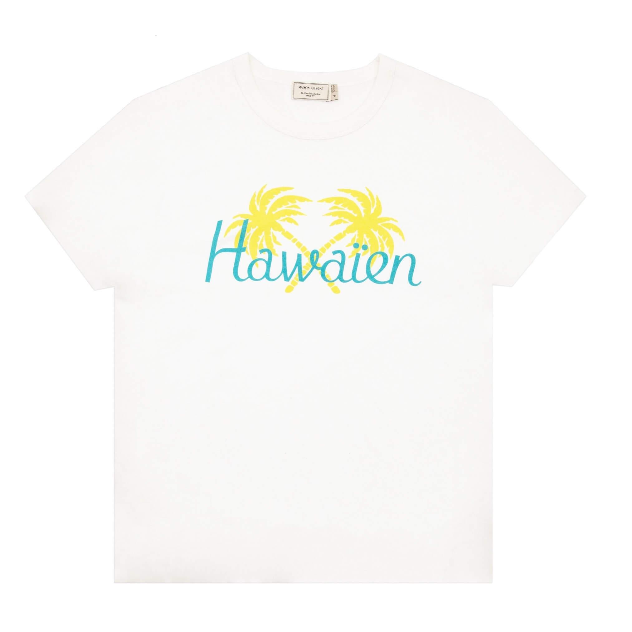 Waikiki Shirt