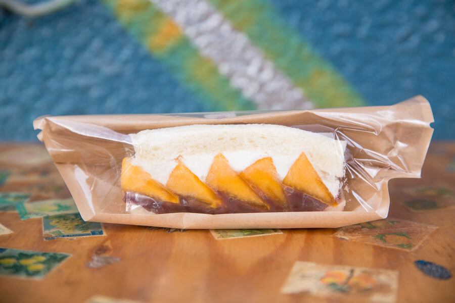 fruits4643
