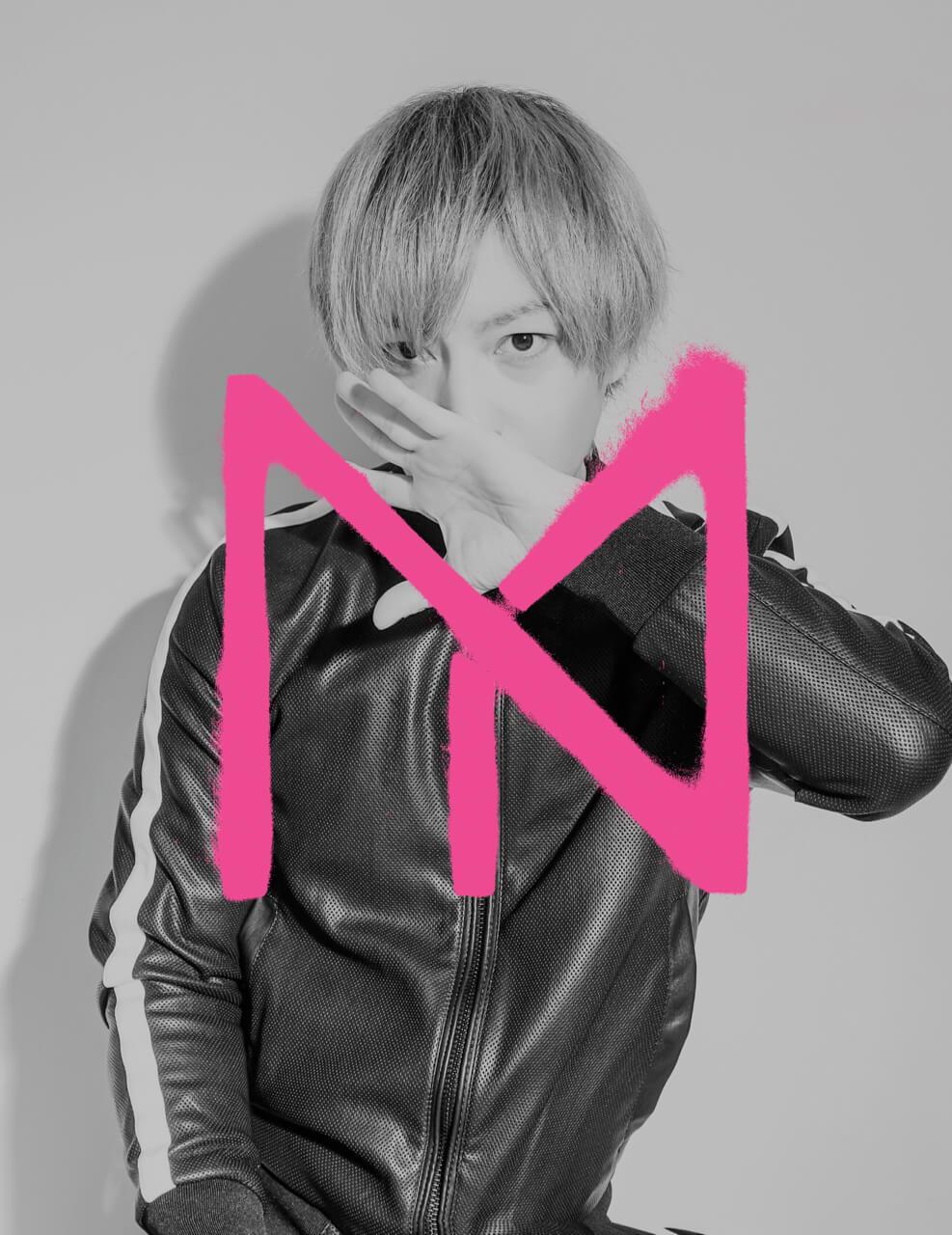 YNsolo-A_logo01