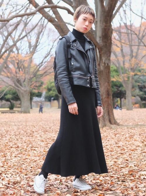 http://wear.jp/