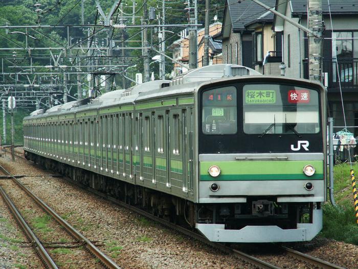 HAWyokohama205_TP_V4