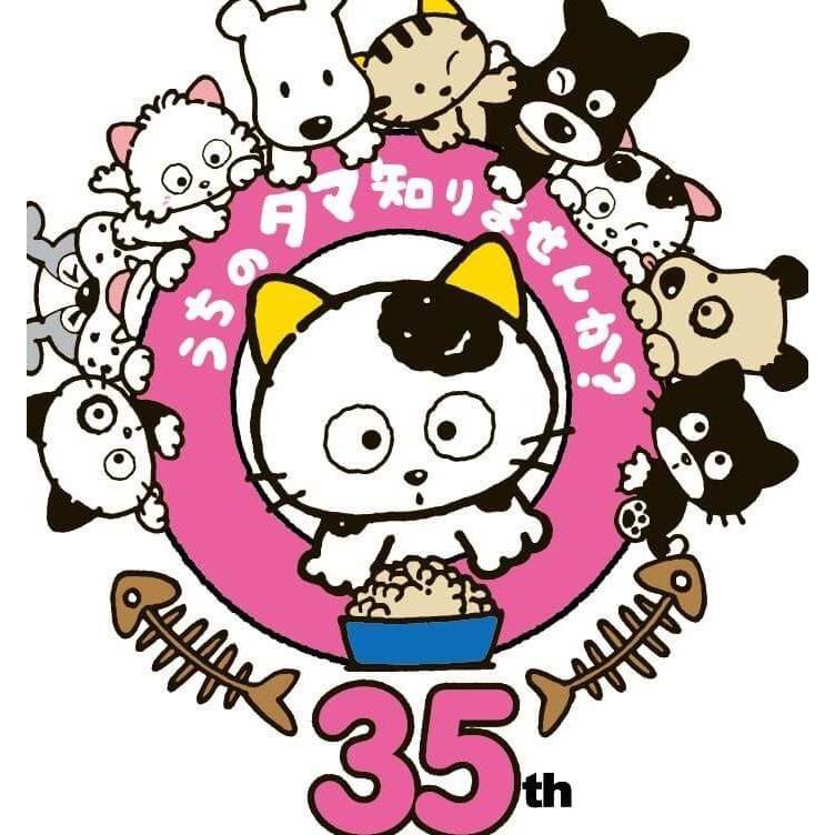 可以聞到淘氣貓的肉球・・・!「淘氣貓 喵喵三丁目」展將於新宿舉辦