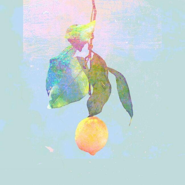 米津玄師 Lemon