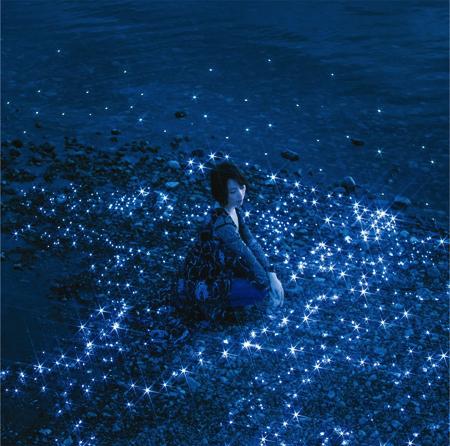 藍井エイル 流星
